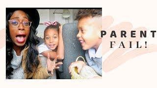 MAJOR PARENT FAIL!!!