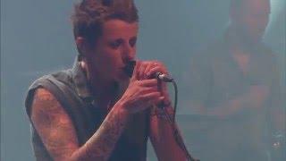 K's Choice Live at AB - Ancienne Belgique