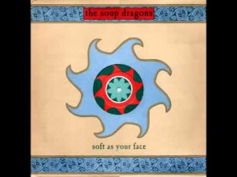 Our Lips Are Sealed Chords Lyrics The Go Gos