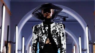 Erdem | Spring Summer 2019 Full Fashion Show | Exclusive