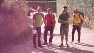 Video del alojamiento Alojamientos Rurales Mallos de Huesca