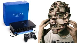 Why Was The PS2 A BIG Deal?