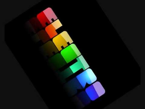 Russian Electro Music 2010  :  Reflex - 18 Mne uzhe HQ + Download link !
