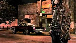 T-Pain ft. Young Cash - Fly shit ( NEW SONG 2011 )