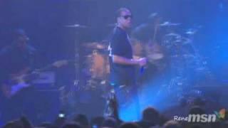 Jay-z Live- Part6- Jigga What Jigga Who