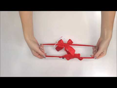 Rafinovaná tanga Giftella thong - Obsessive