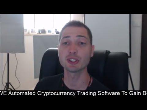 Ebook bitcoin prekyba z kartą