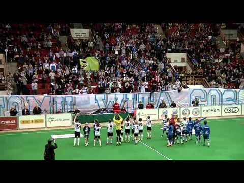 Relacja Orange Sport z turnieju Stomil Cup