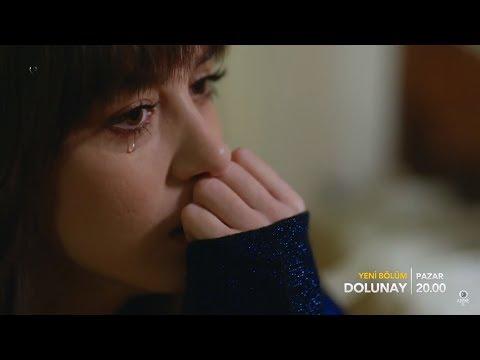 Dolunay / Full Moon Trailer - Episode 20 (Eng & Tur Subs) - игровое