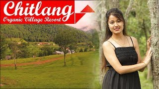 Chitlang Tour | Chitlang Organic Village Resort | Ramailo Time | September 2018 | Colleges Nepal