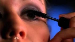 Zascha Mockton - Kiss Me
