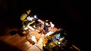 Franco Battiato- Joe Patti´s Experimental Group -  L'oceano di Silenzio