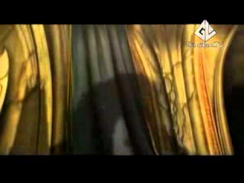 Otzhig GameLand tv   vypusk 23