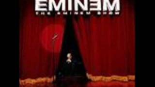 Eminem My Dad's Gone Crazy lyrics