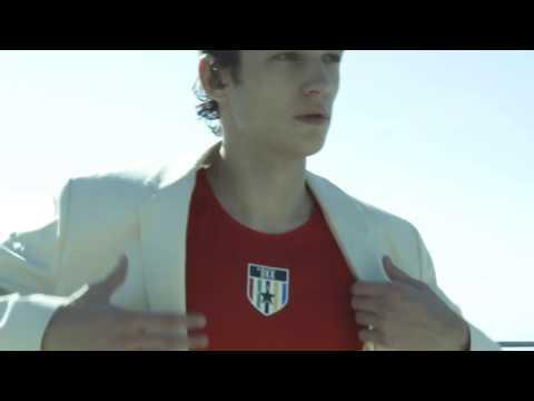 BIKKEMBERGS SPRING/SUMMER 2020 ADVERTISING CAMPAIGN