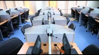 Ecco Outsourcing Group - Video - 2