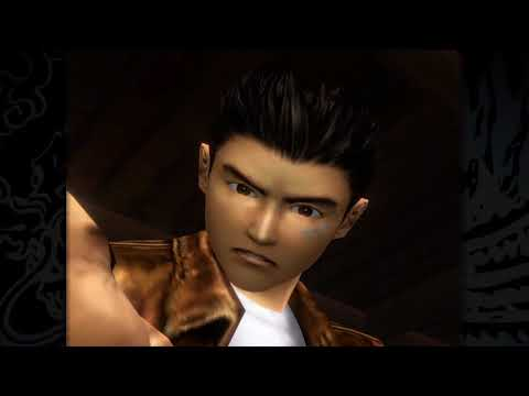 What is Shenmue? Episode 1: Story