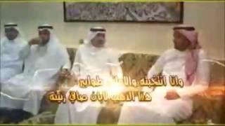 مازيكا سلامي يا جدة - عمر المربعي تحميل MP3