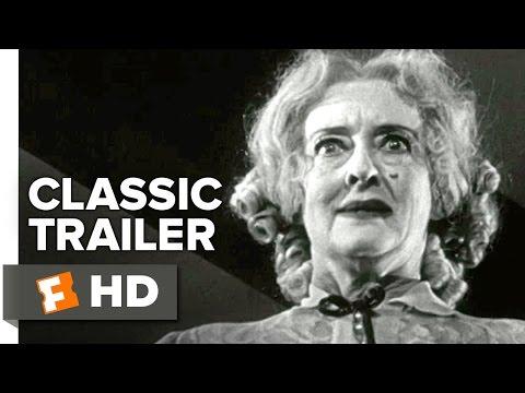 Mi történt Baby Jane-nel? online