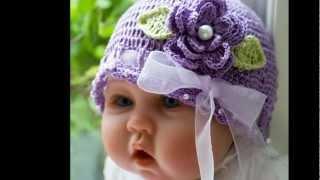 Nilüfer E Bebeğim ( Www.bebekbutigim.com )