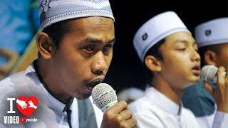 Tak Tersentuhkah Hati Mu Melihat Ini - Syubbanul Muslimin Terbaru