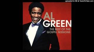 Al Green  No Not One