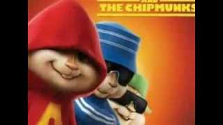 Alvin y las ardillas Tu No ErEs PaRa Mi FaNnY Lu cOn LeTrA