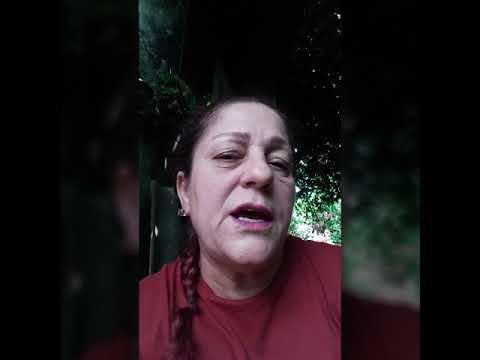 Orações por tratamento de psoríase