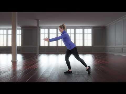 Die Operation der Abtragung Venen auf den Beinen Videos