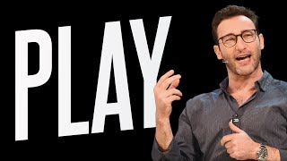 A New Way to Think About Business | Simon Sinek