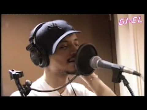 José James - The Dreamer (Live studio session on 3FM) online metal music video by JOSÉ JAMES