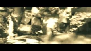 EXEKIA   RUINAS VIDEOCLIP OFICIAL)   YouTube