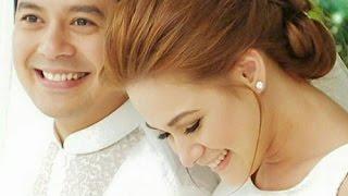 A Second Chance (John Lloyd Cruz & Bea Alonzo) Movie Review
