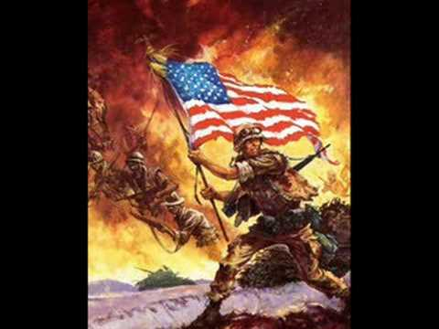 Marines' Hymn (Song) by Traditional