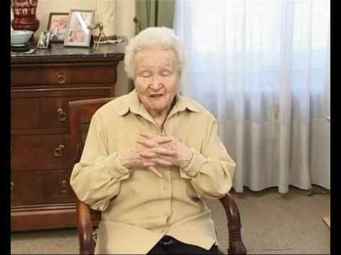 Vidéo de Jeanne Guesne