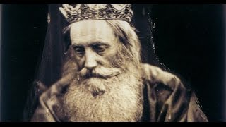 Amazing Facts About King David and Jesus that Might Just Blow Your Mind