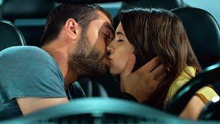 Tatlı İntikam 16. Bölüm - Aşk, Eylül'de başladı!
