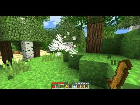 minecraft beta 1.7 3 download