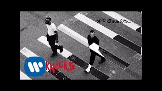 The Knocks   No Requests (Official Audio)