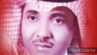 تحميل اغاني حسين العلي جلسه ~ فمان الله ~ 2 MP3