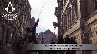 Minisatura de vídeo nº 2 de  Assassin's Creed: Syndicate
