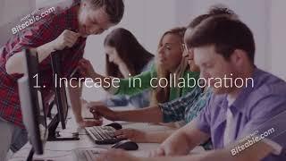 Neebal Technologies Pvt Ltd - Video - 3