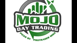 1/8 MOJO Day & Swing Trade Recaps & Live Trades in $UGAZ & $BIND