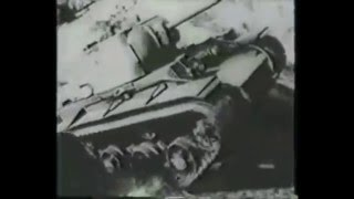 Russische Musik: Lube - T 34