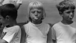 Ice Cream - The Chewin' Gum Kid (Rare Late 1960's Bubblegum Pop Band)