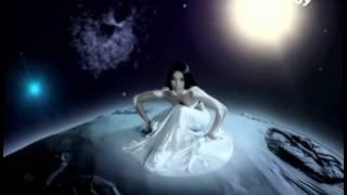 Anggun - `` Au Nom De La Lune ``