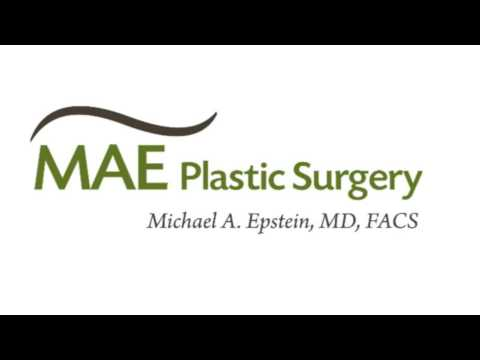 Cosmetic Surgery in Chicago - Moment of Beauty