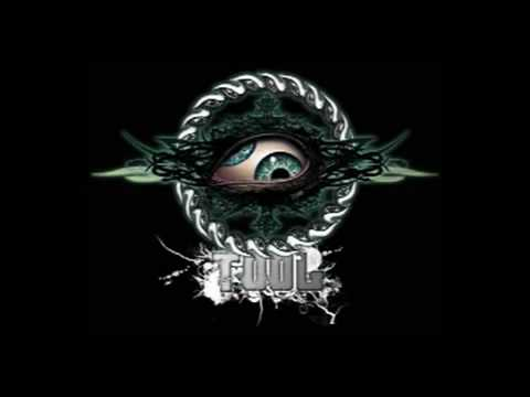 Tool :: Cold And Ugly