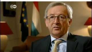 DW TV Prisma - El Fraude del Euro