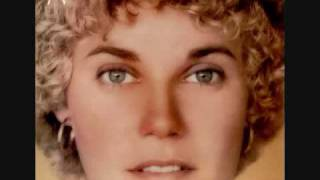 Anne Murray - Sunday Sunrise